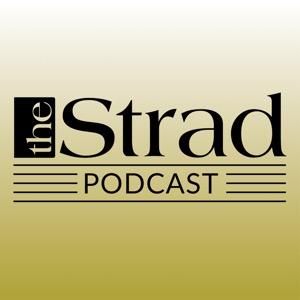 The Strad Podcast