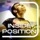 Inside Position