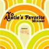 Yo Auntie's Favorite Mixcast artwork