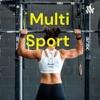 Multi Sport  artwork