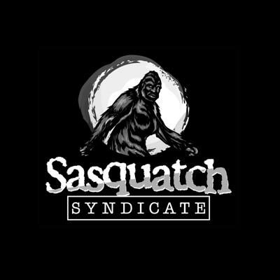 Sasquatch Syndicate:Bigfoot Broadcast