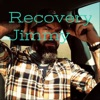 Recovery Jimmy artwork