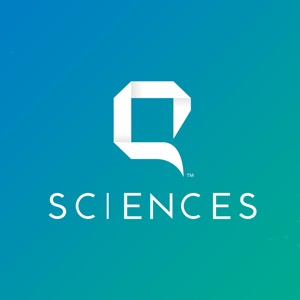 The qsciences's Podcast