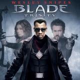 TV & Movie Reviews: Blade Trinity (2004)