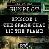 EP1 – The Spark that Lit the Flame