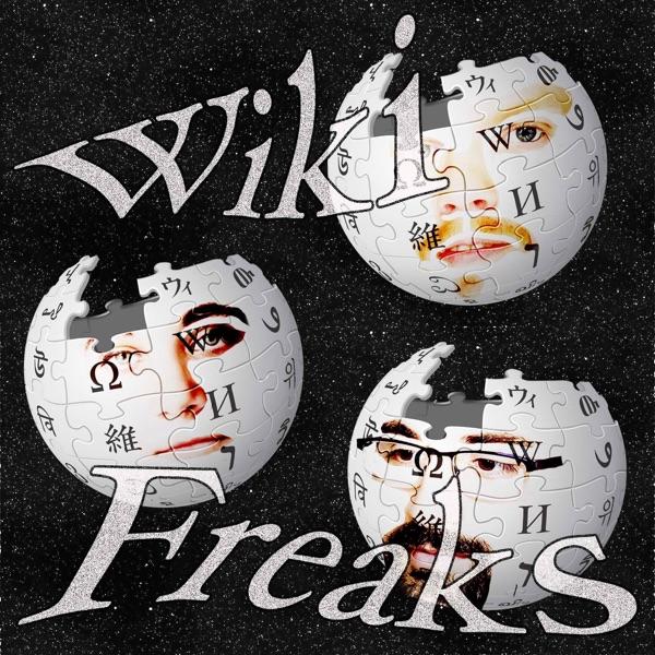 Wiki Freaks
