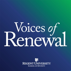Voices of Renewal