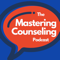 Mastering Counseling