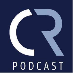BIM Podcasts Charlton Recruitment