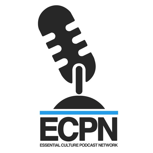 Essential Culture Podcast Network