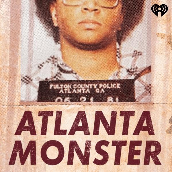 List item Atlanta Monster image
