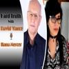 Hard Truth With David Vance & Ilana Mercer artwork