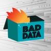 Bad Data artwork