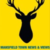 Mansfield Town News & Views artwork