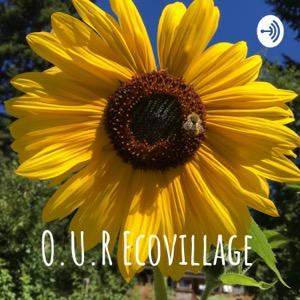 An Ecovillage Podcast