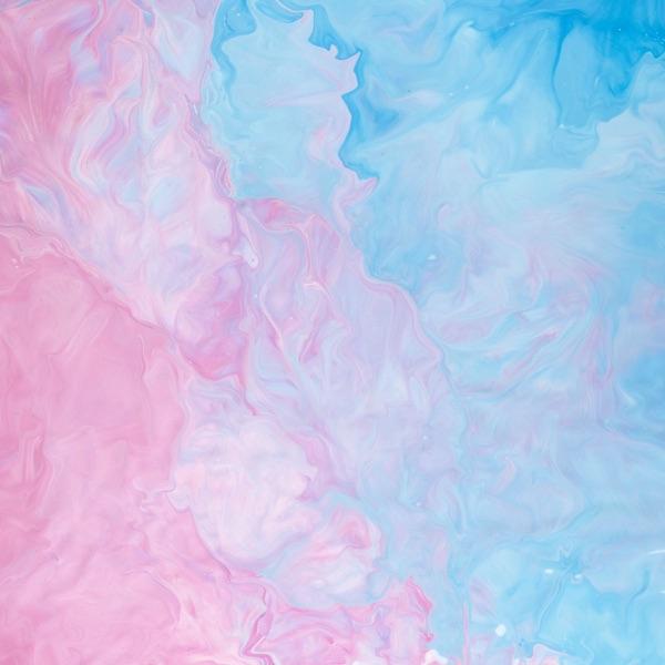 色彩とアートセラピーの時間