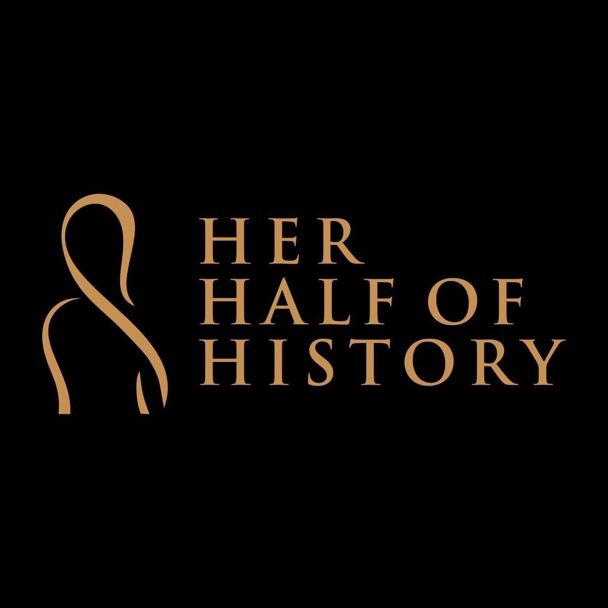 Her Half of History