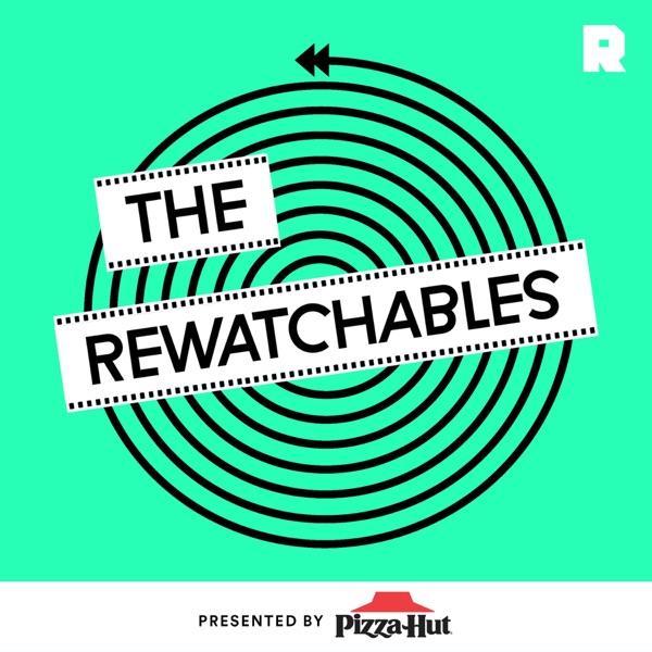 List item The Rewatchables image