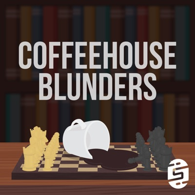 Coffeehouse Blunders