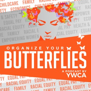 Organize Your Butterflies