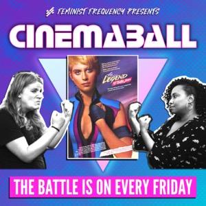 Cinemaball