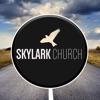 Skylark Church