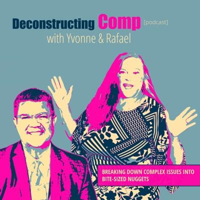 Deconstructing Comp
