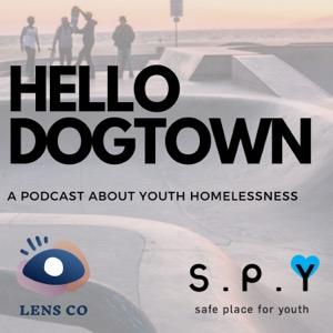 Hello Dogtown
