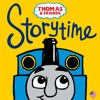 Thomas & Friends™ Storytime (US)