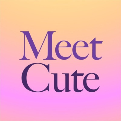 Meet Cute:Meet Cute