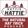 The Natural Hat Trick Podcast