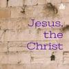 Jesus, the Christ artwork