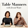 Table Manners with Jessie and Lennie Ware