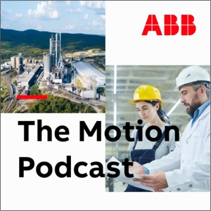 The Motion Podcast