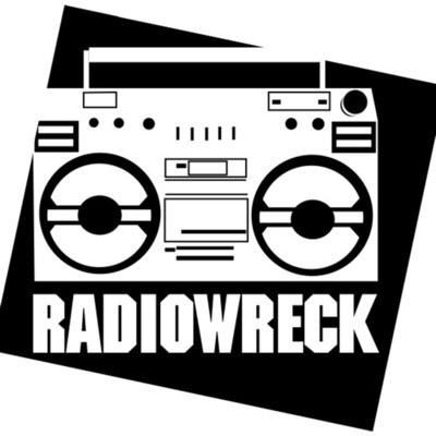 Uni V. Sol | Radiowreck, LLC