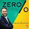 Zero Percent artwork