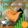 Financial Literacy Adventures artwork