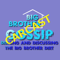 Mike's Big Brother Gossip Carcast
