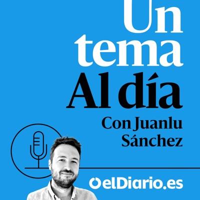 Un tema al día:elDiario.es