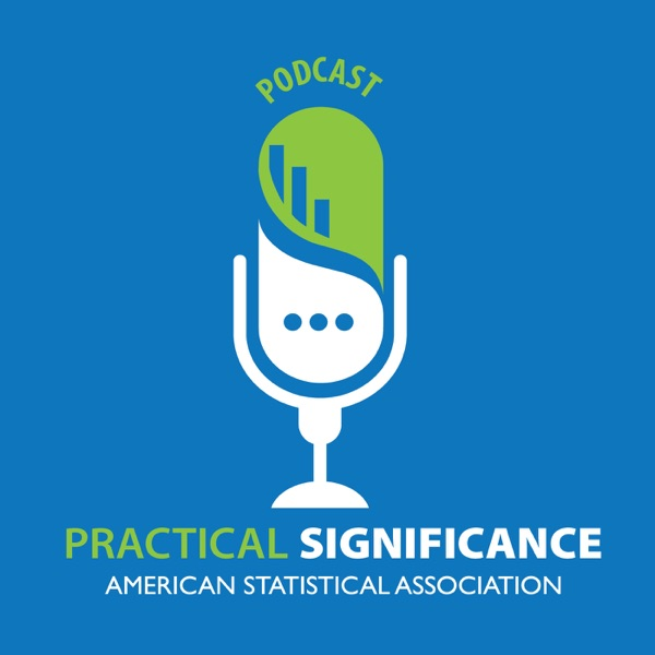 Practical Significance Artwork