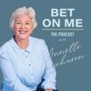 Bet On Me with Annette Verschuren artwork