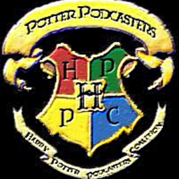 The HPPC WFVC (OLD FEED)