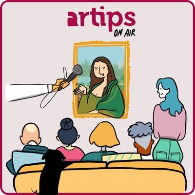 Artips