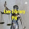 Law Library PH artwork