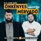 Puzsér Podcast | Önkényes Mérvadó