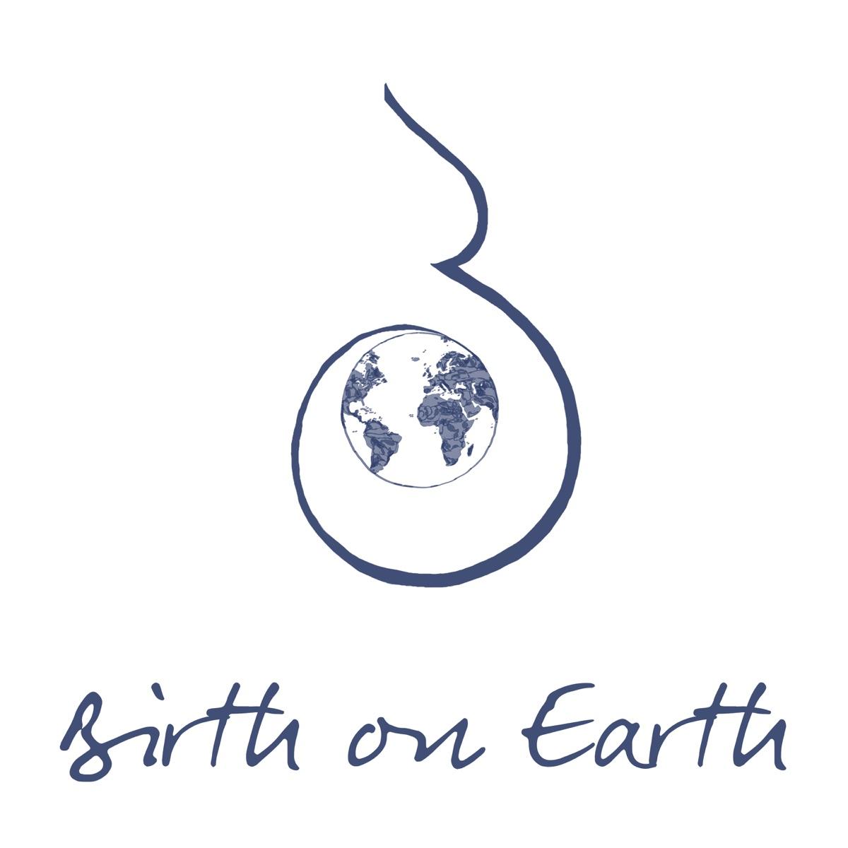 Birth on Earth