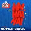Le barzellette di Mamma che ridere a Tutti Pazzi per RDS