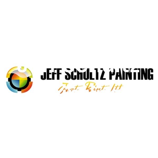 Jeff Schultz Painting Artwork