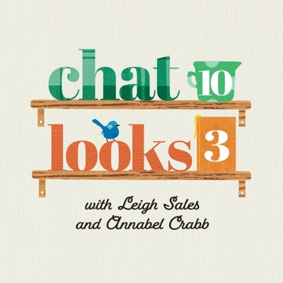 Chat 10 Looks 3:Chat 10 Looks 3
