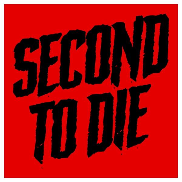 Second to Die Artwork